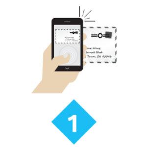 cwk-mailbox-landin-page-step-1