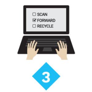 cwk-mailbox-landin-page-step-3