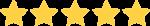 cwk-mailbox-landing-page-testimonial-5-stars-150