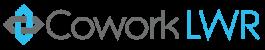 logo-cowork-lwr-50